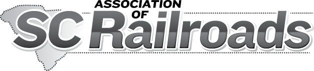 Association of SC Railroads